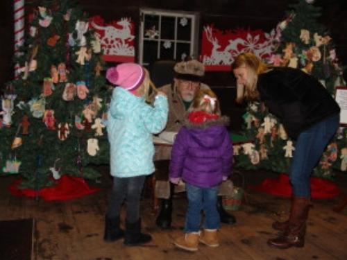 Christmas at old economy village.jpg