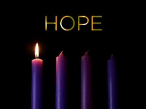 hope candle.jpg