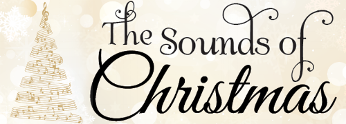 sounds-of-christmas.png