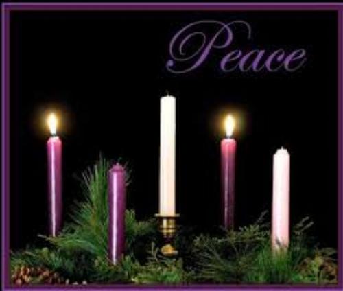 2nd-Sunday-Advent-Peace.jpg