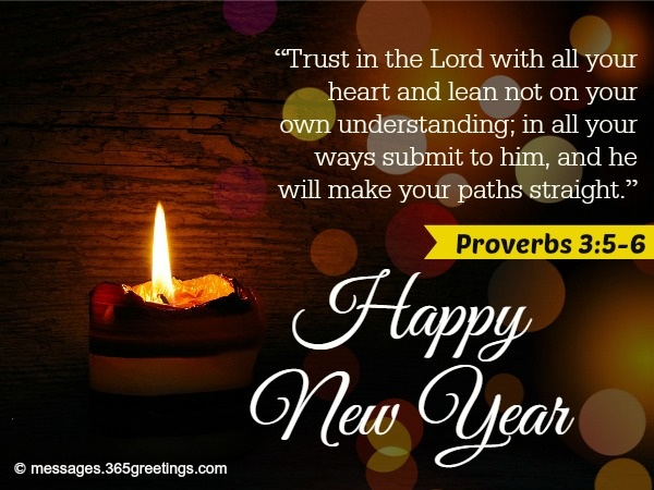 christian-new-year-greetings.jpg