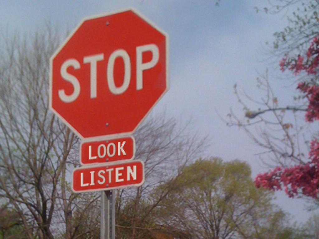 2012-02_StopLookListen.jpg