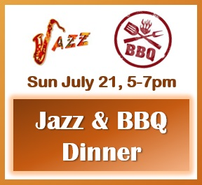 CPCBA Jazz BBQ Flyer 2.jpg