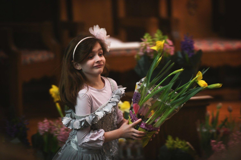 Easter03.jpg