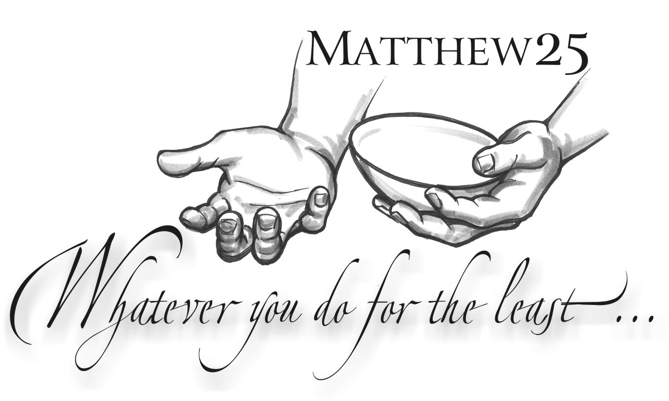 matthew-25.jpg