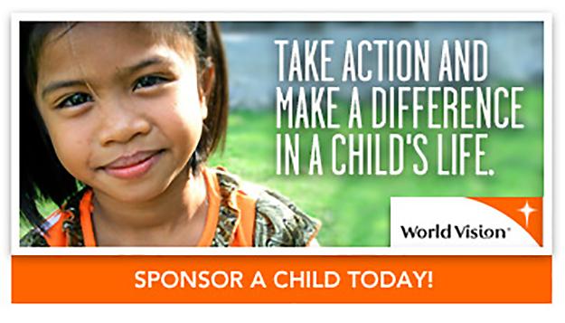worldvision_sponsorchild1.jpg