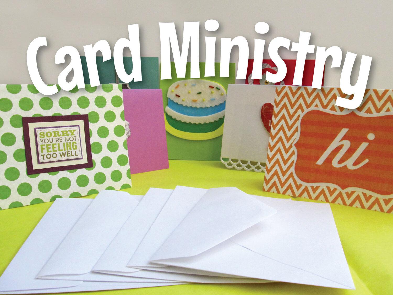 Card-Ministry.jpg