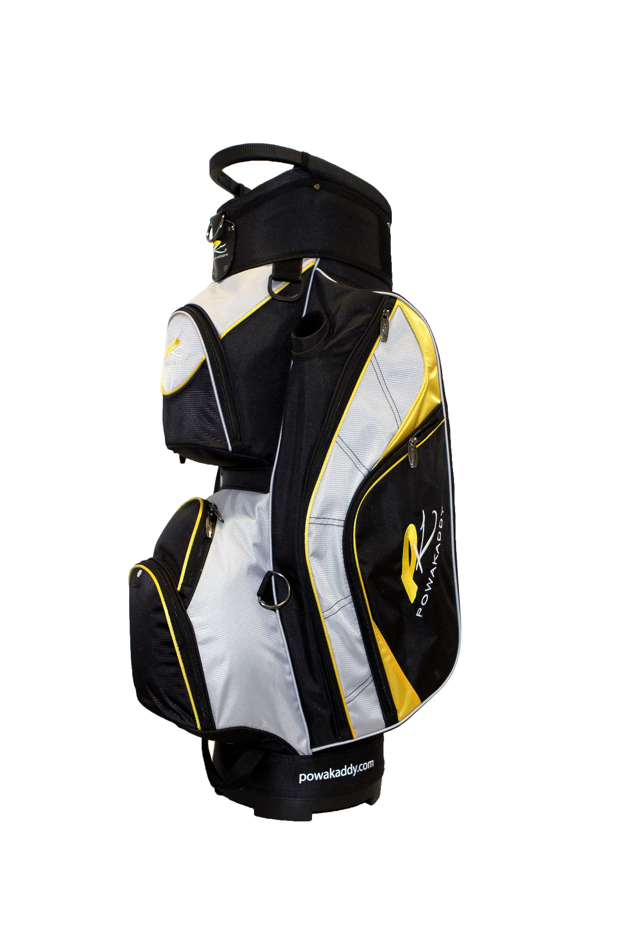 deluxe-bag-black-silver-yellow.jpg
