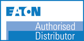 Eaton_authoriseddistributor