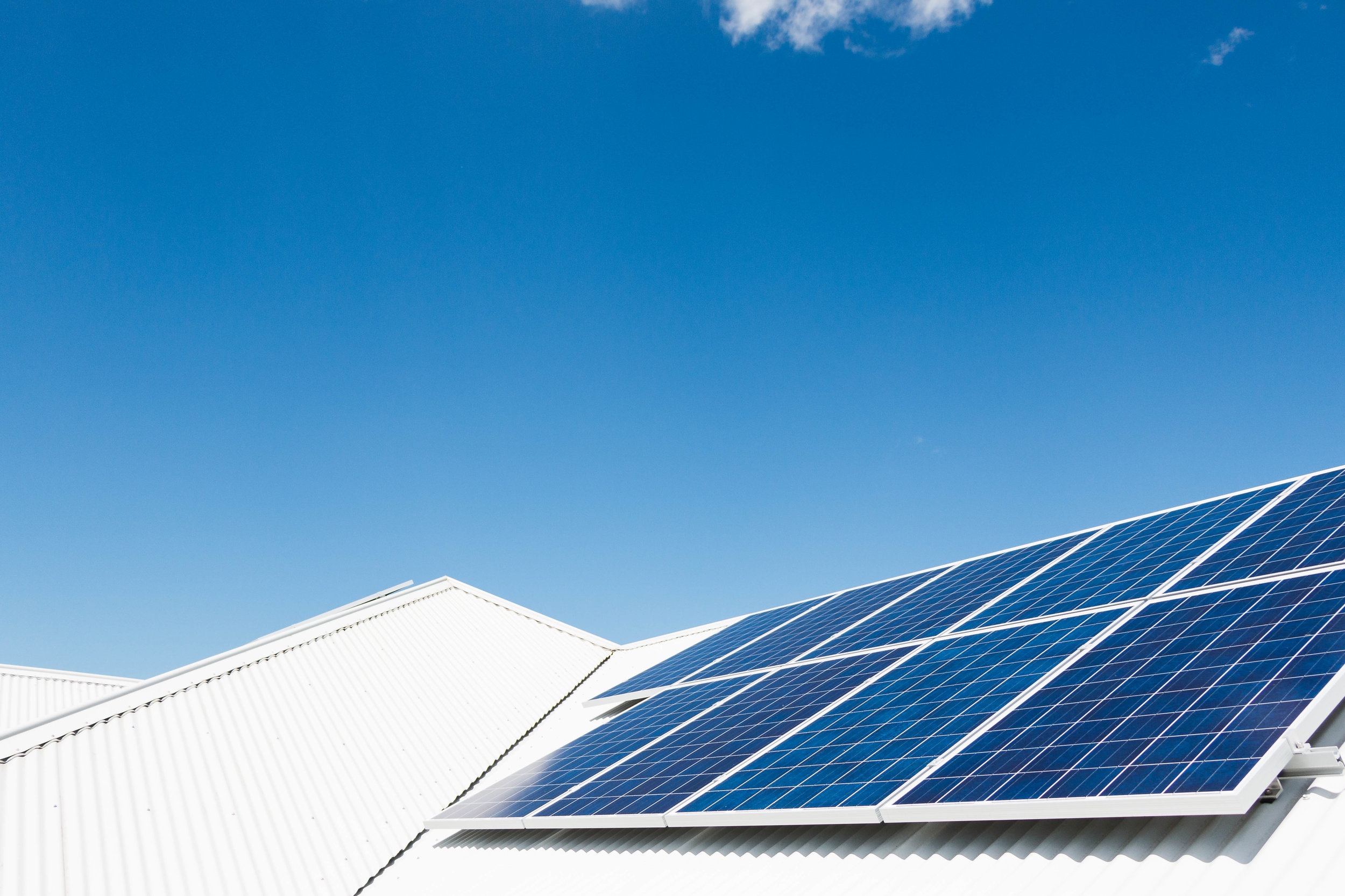 Low Res | What Power Crisis Solar Install-16.jpg