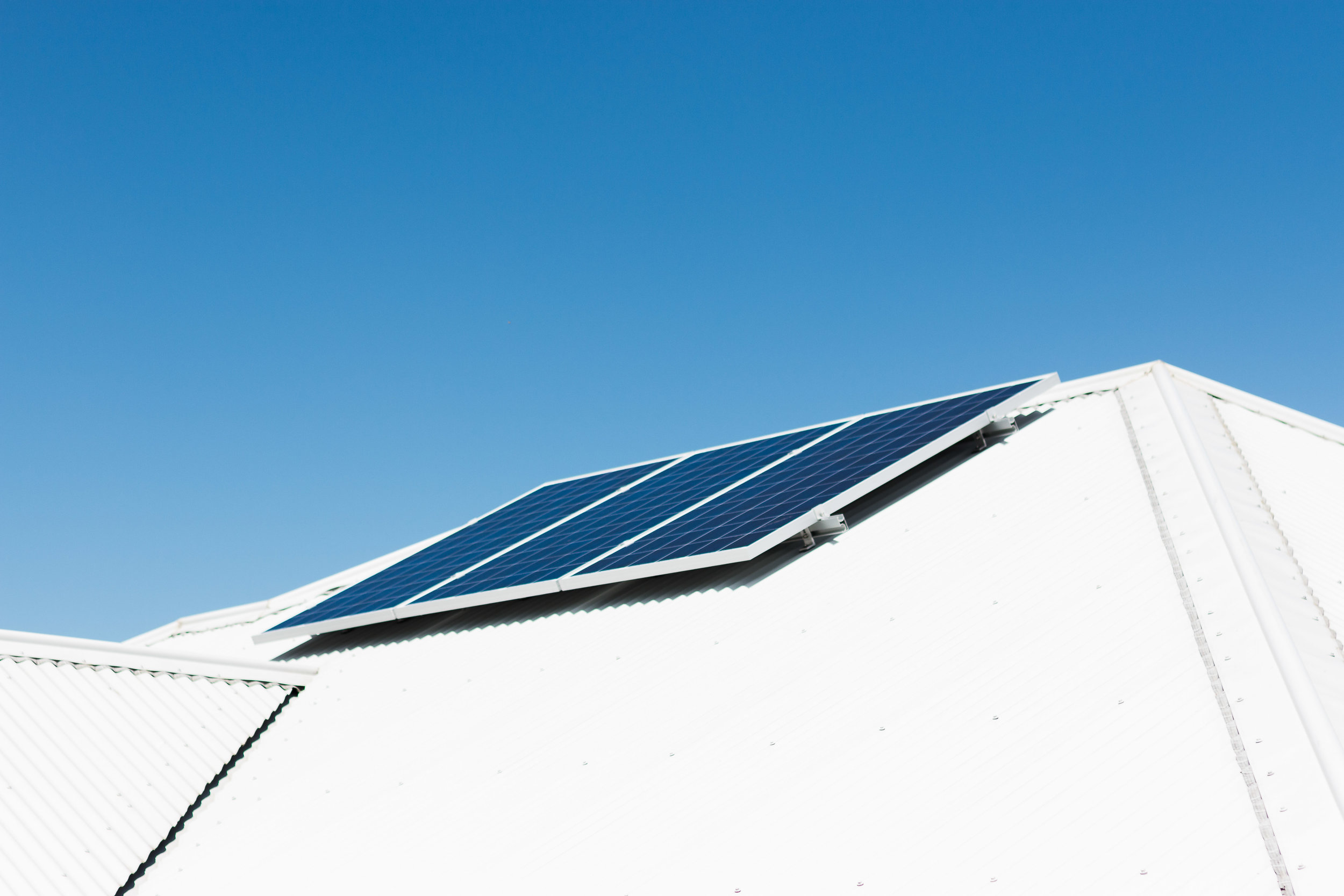 Low Res | What Power Crisis Solar Install-27
