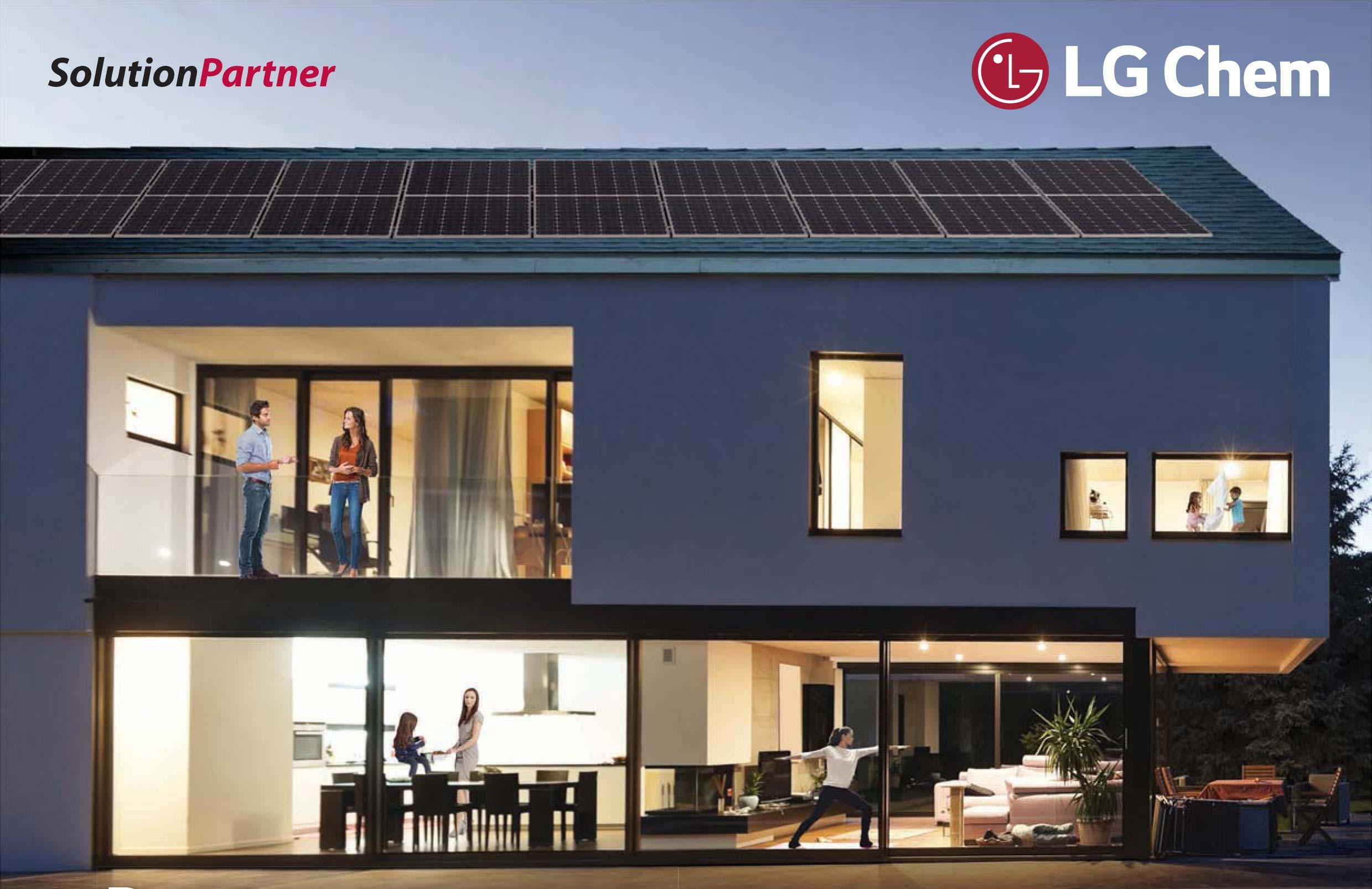 LG-Battery-Solution-image.jpg