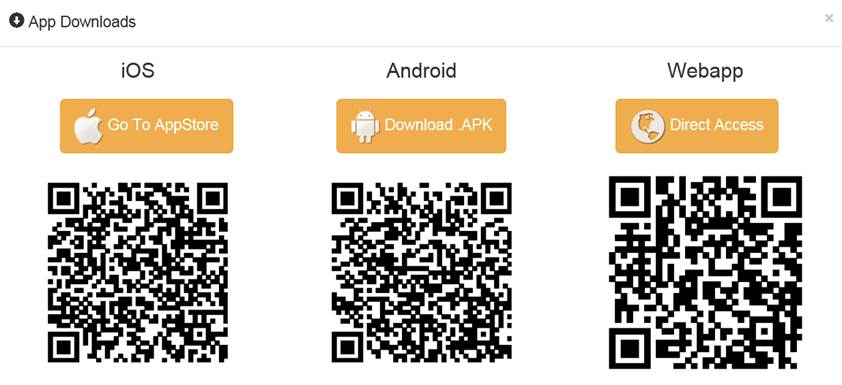 SolaX-QR-Code-Android.jpeg