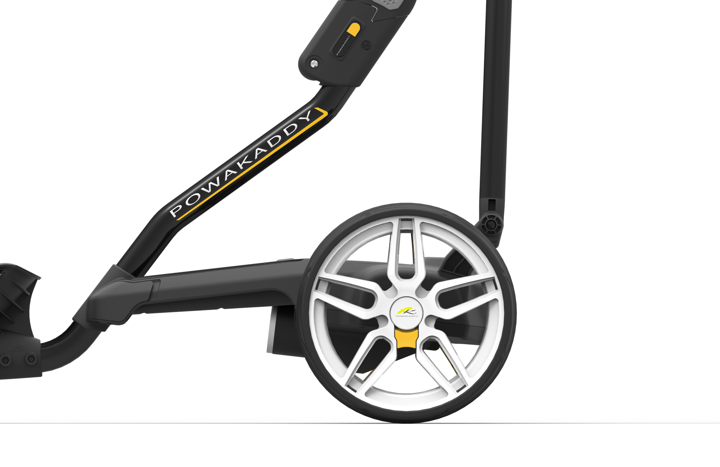 0015-05 FW3i Black Wheel.png