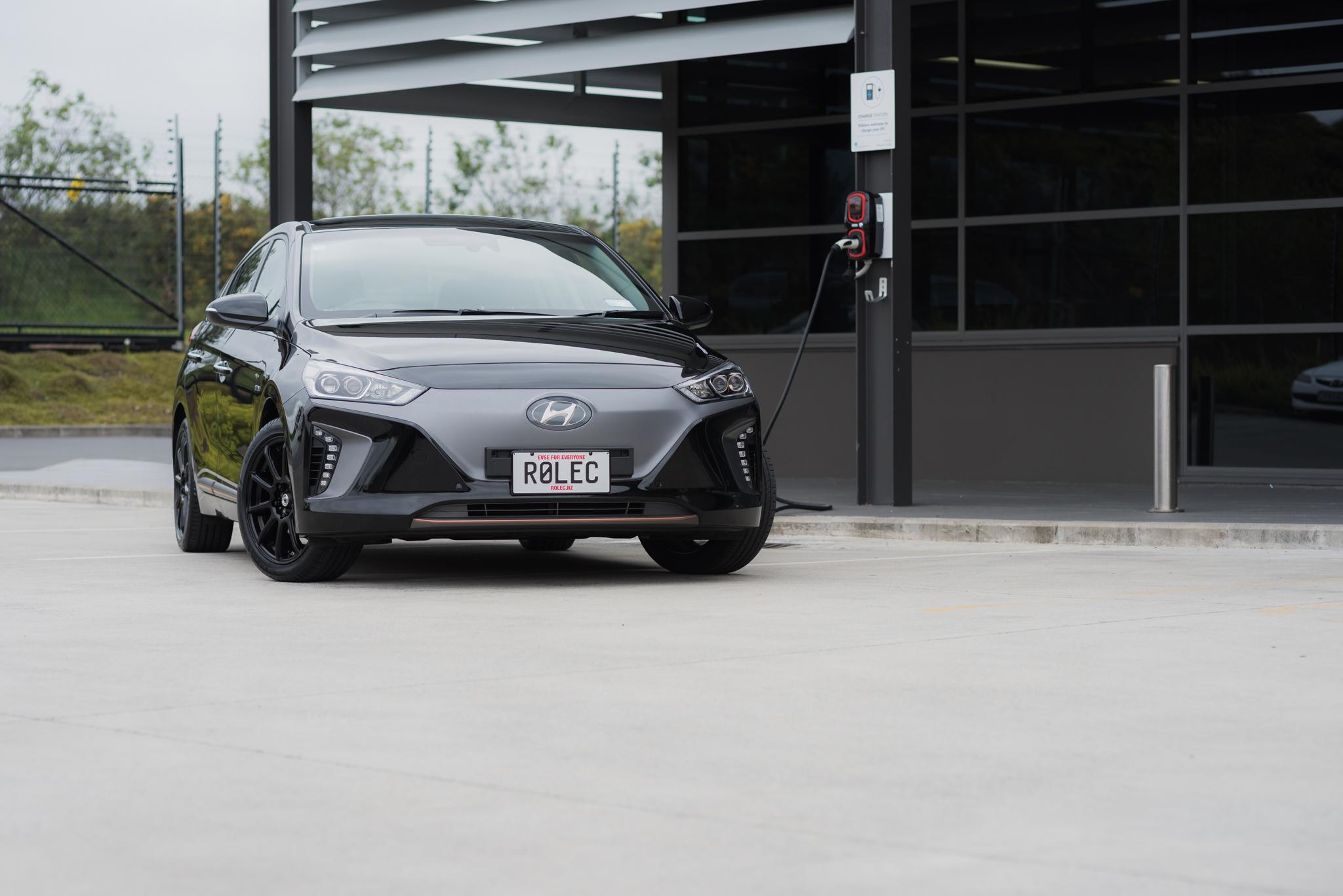 Hyundai Ioniq-2.jpg