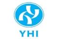 YHI_Logo-blog thumbnail.jpg