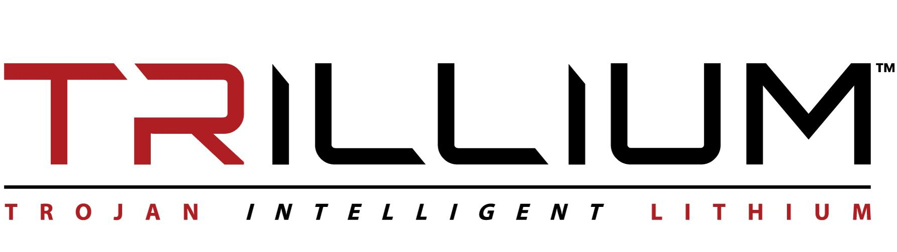 Trojan+Trillium+Batteries