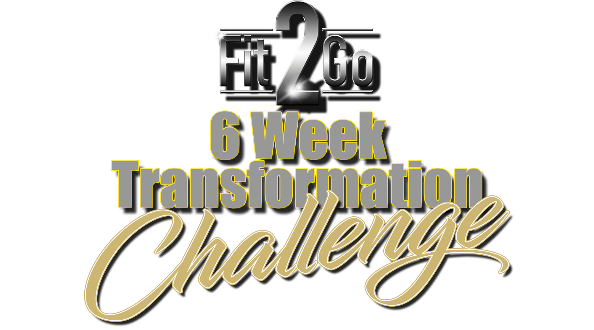 Fit2Go Challenge Sep 2018 4.png