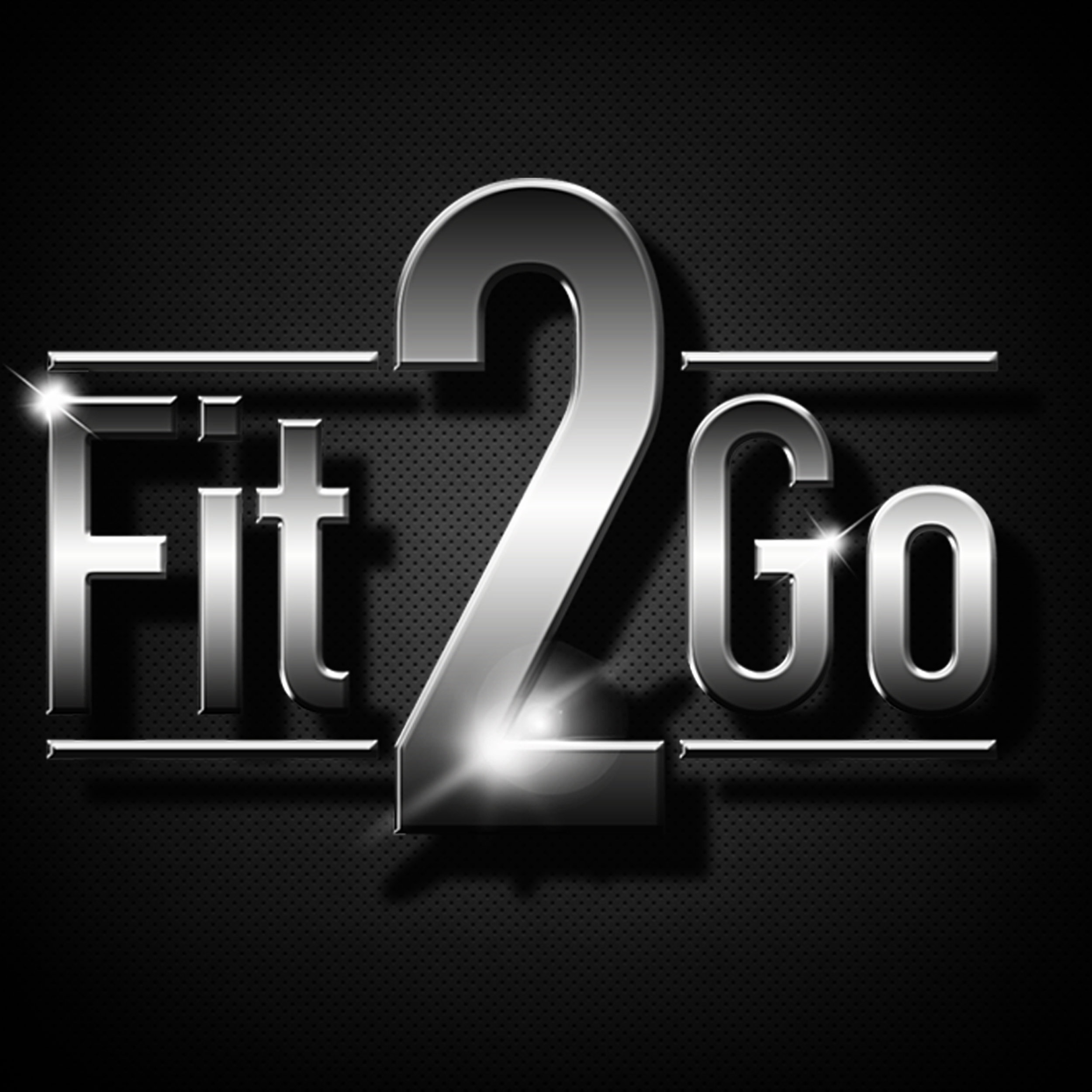 HCC Fit2Go - HCC Fit2Go is an online health and fitness program that was designed to enable us to reach the world and share the amazing results our clients have been able to achieve from our programs since it began in 2013.With Fit2Go there are no boundaries when it comes to logistics meaning we can offer our services to anyone anywhere in the world.Whether you are wanting a training plan or nutrition plan Fit2Go has you covered. We will put together a calculated plan to help you reach your goals, by completing a short questionnaire this will give us the information we need to put together your plan. No this is not a standard everyone gets the same plan, we believe each individual and their goals are completely different and therefore we have created a formula that takes into account your total daily energy expenditure, this will ensure you are getting exactly what your body needs for you to be able to achieve you goals.We have 4 different menu options available including: General, Vegetarian, Ketogenic and Vegan