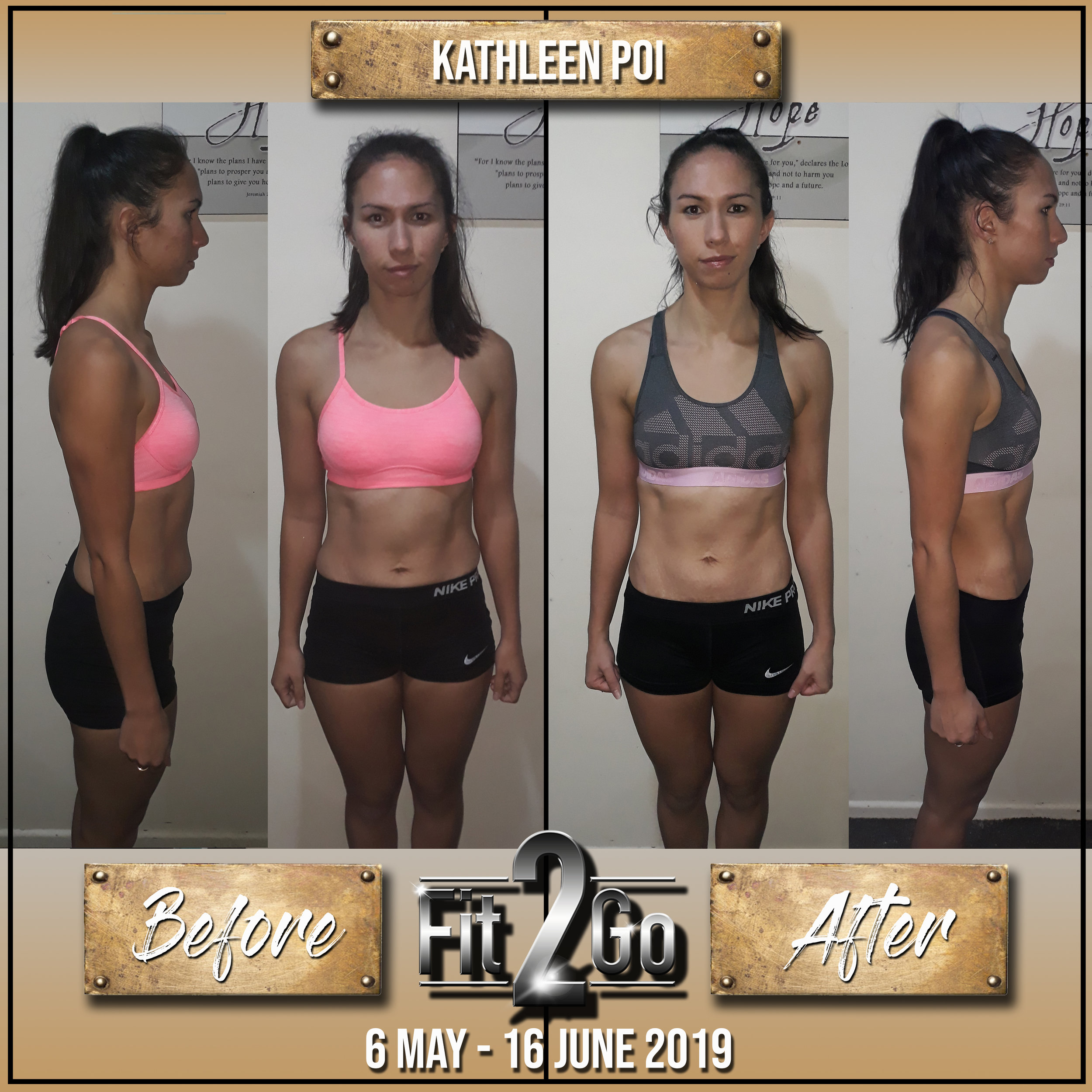 Kathleen Poi before and afters June 2019.jpg