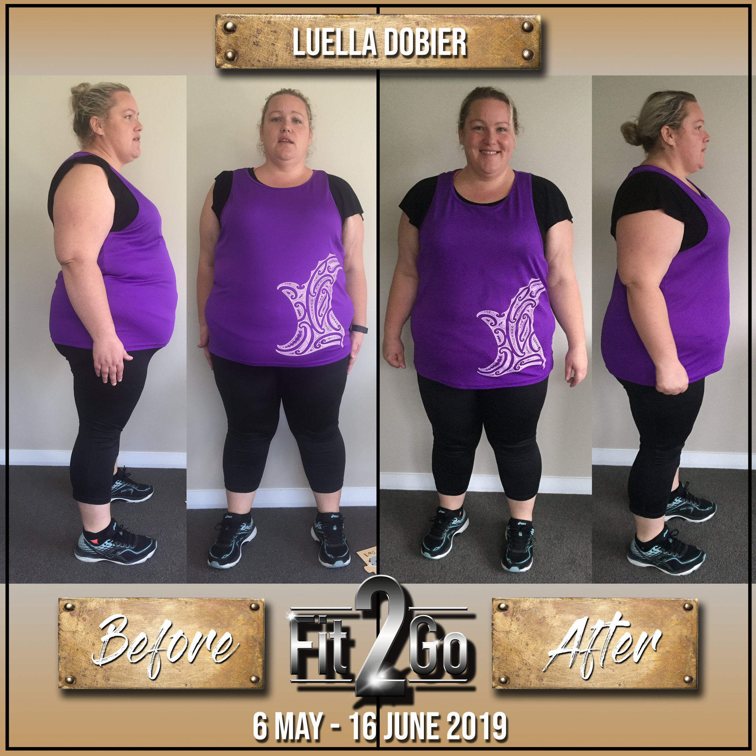 Luella Dobier before and afters June 2019.jpg