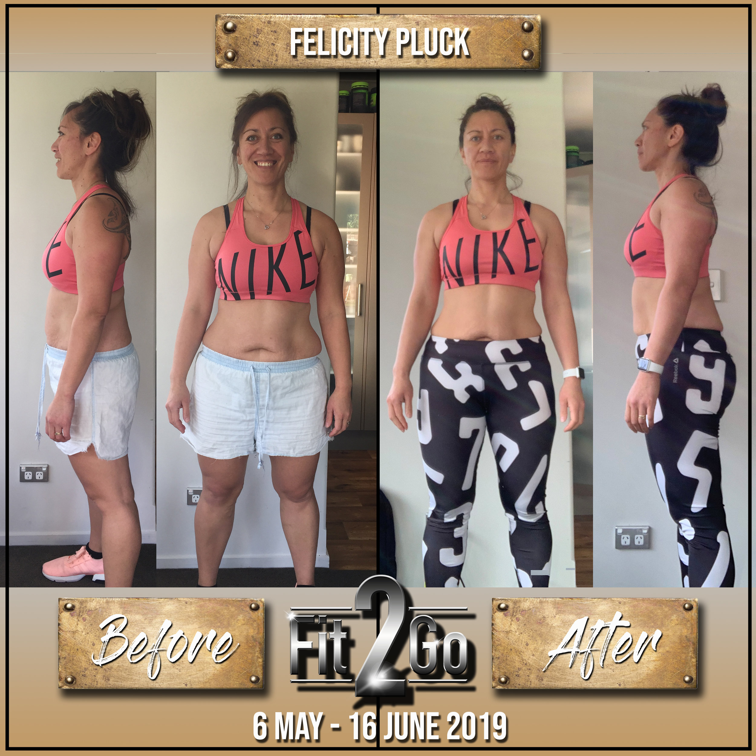 Felicity Pluck before and afters June 2019.jpg