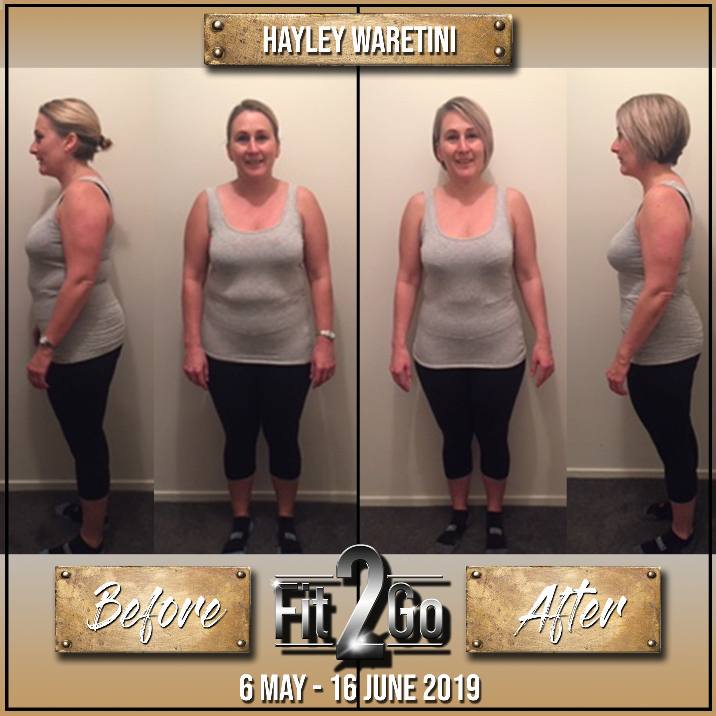 Hayley Waretini before and afters June 2019.jpg