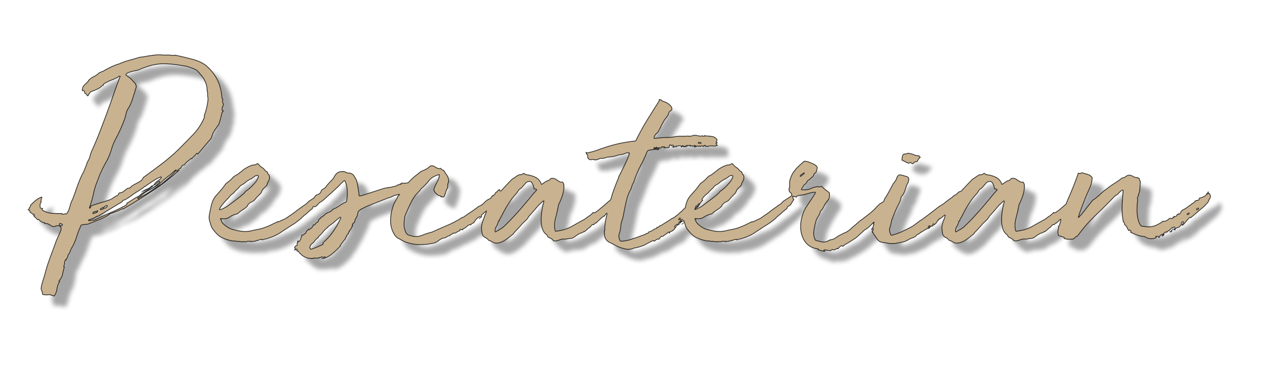 Pescaterian header.png