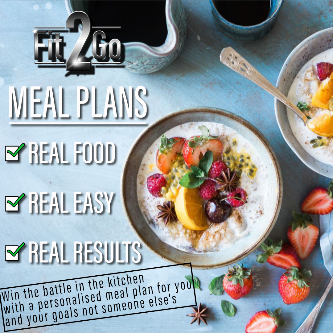 Fit2Go Meal Plans Image(Square).jpg