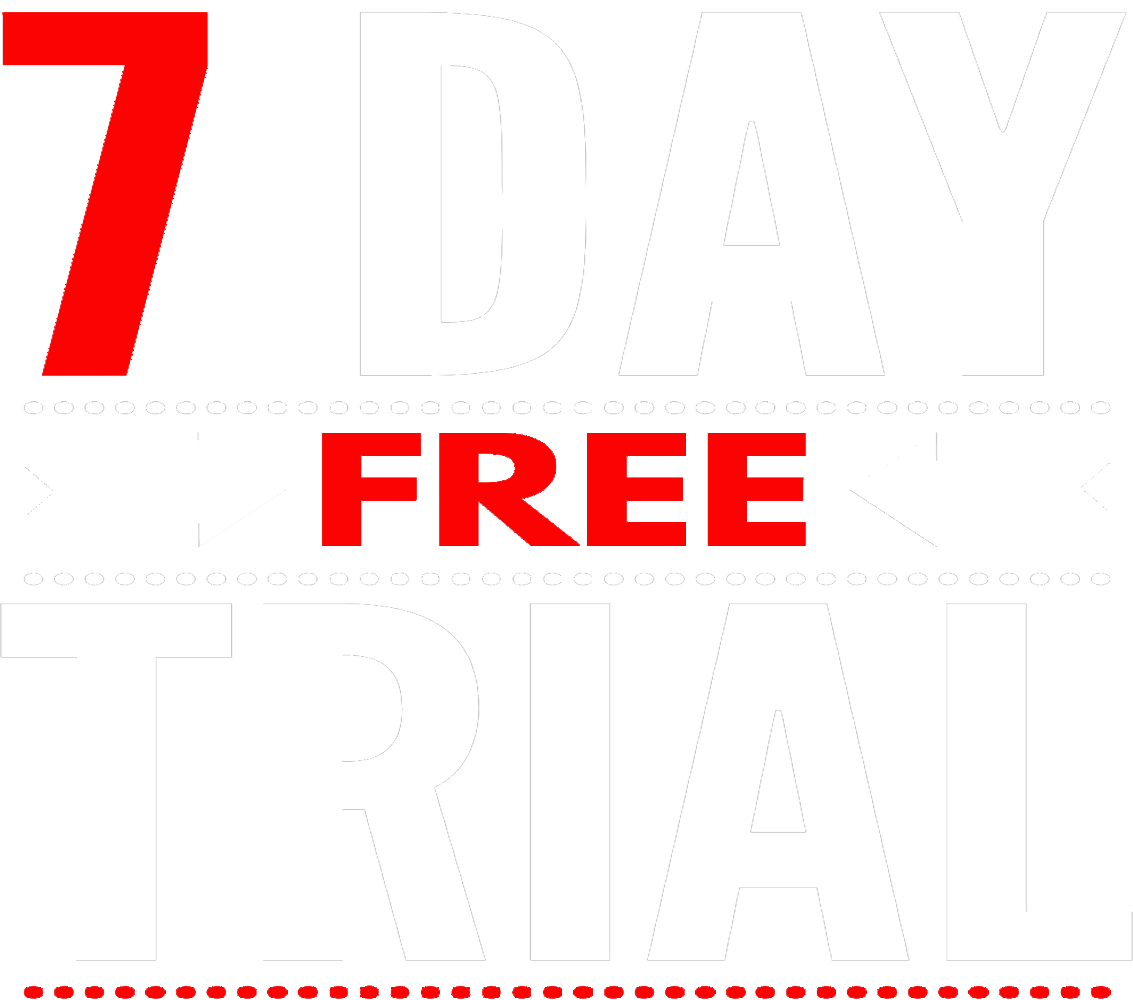 7 Day Free Trial (3).png