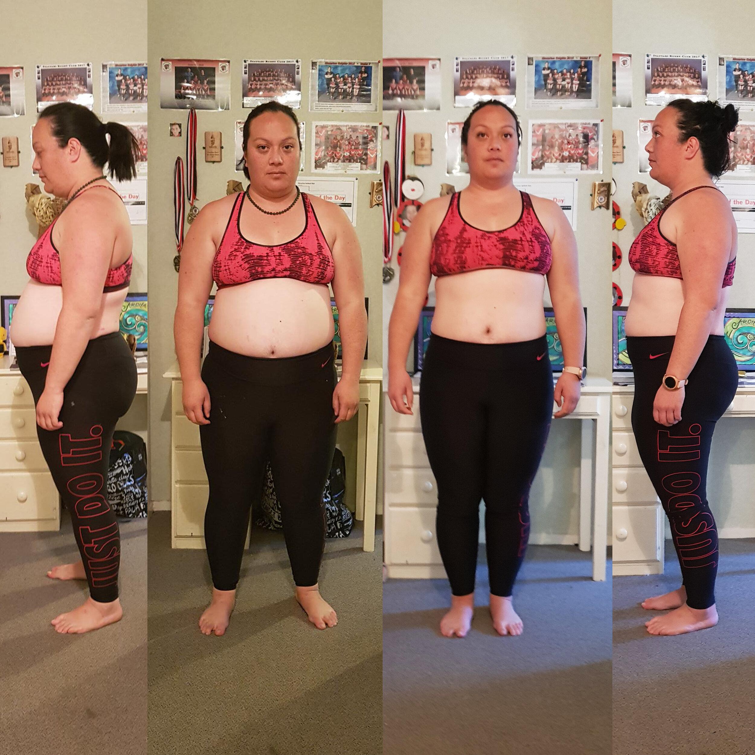 Jasmine transformation.jpg