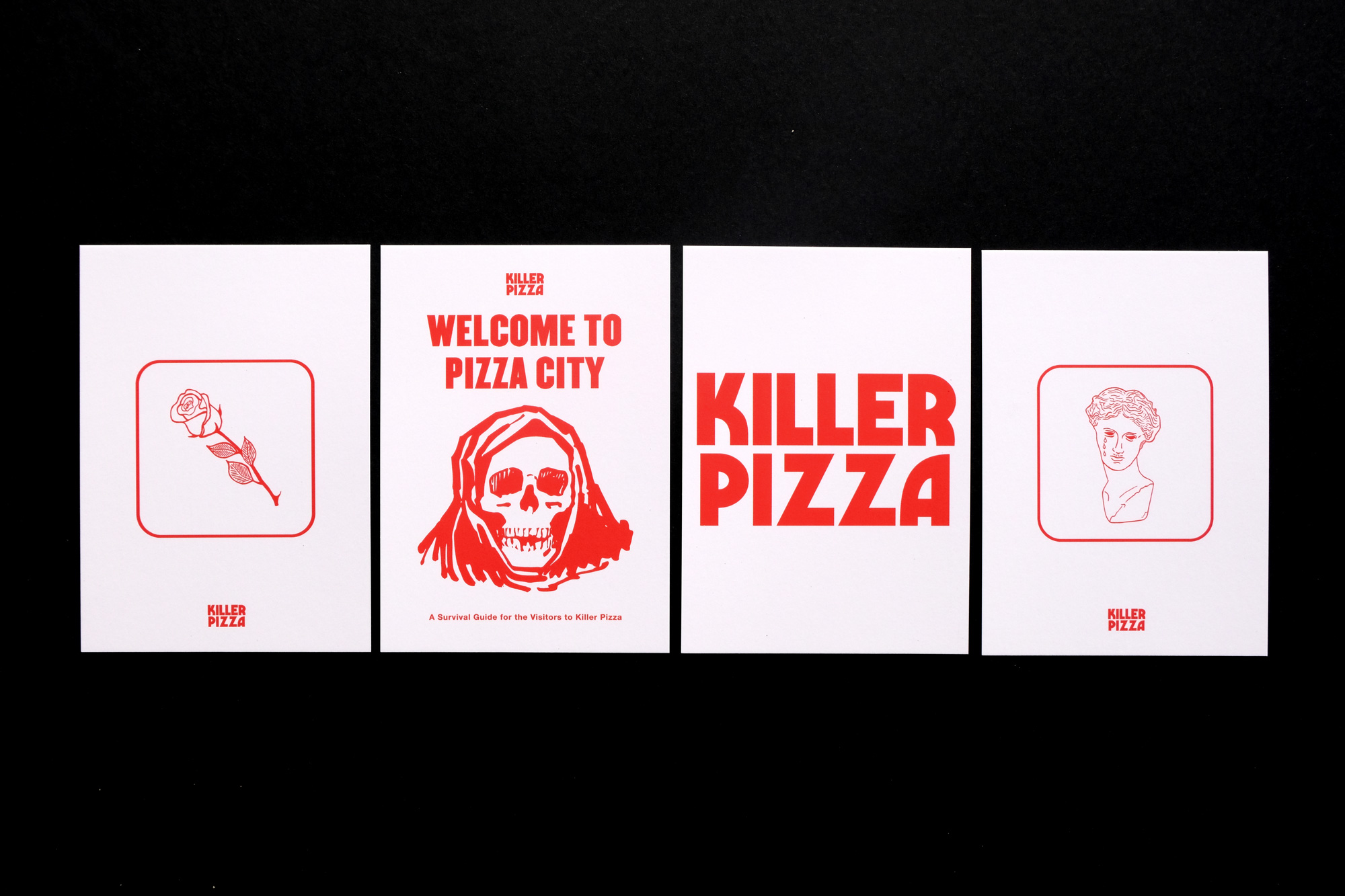 Killer_pizza_branding