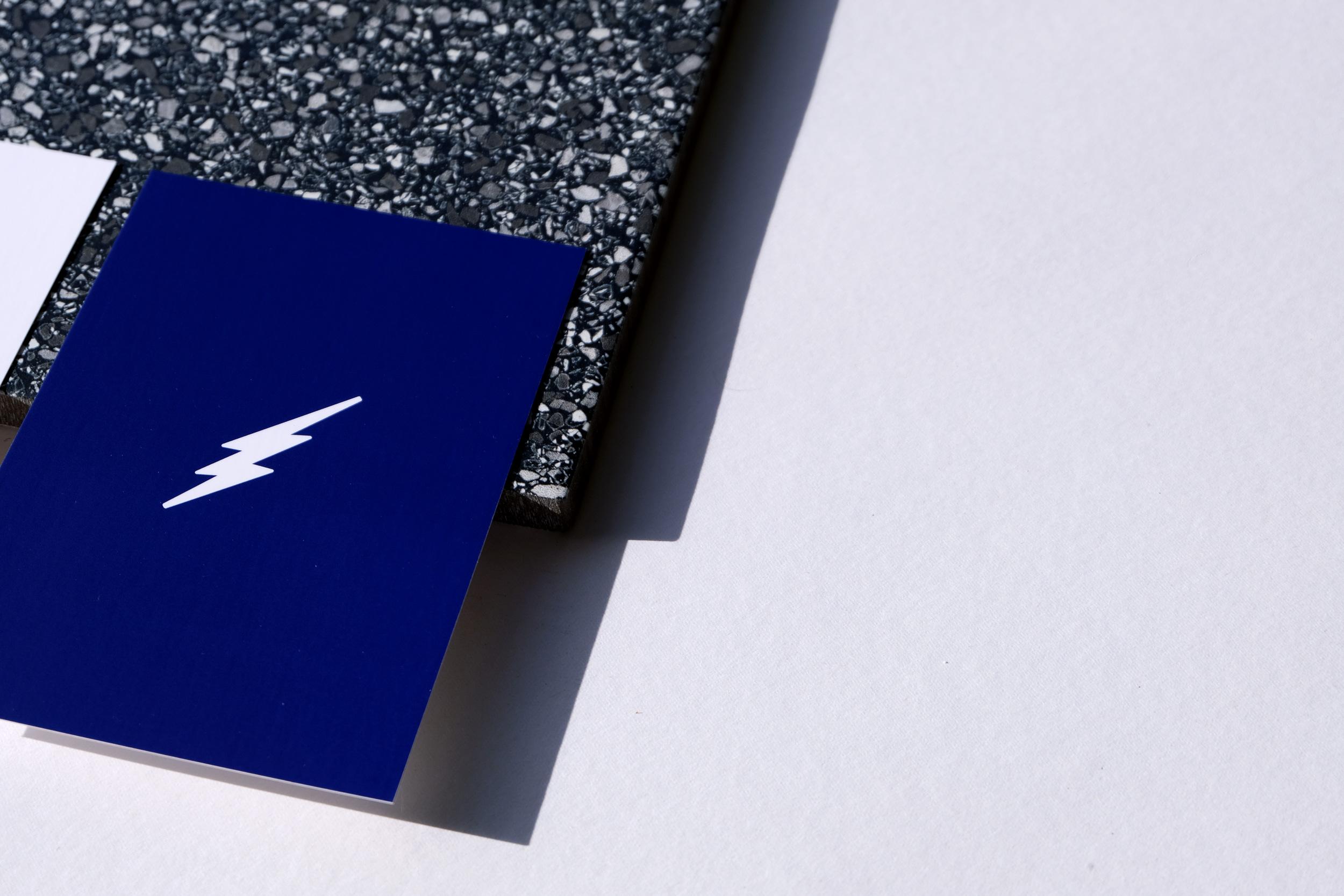 BLUE_POST_CARD_BOLT.jpg
