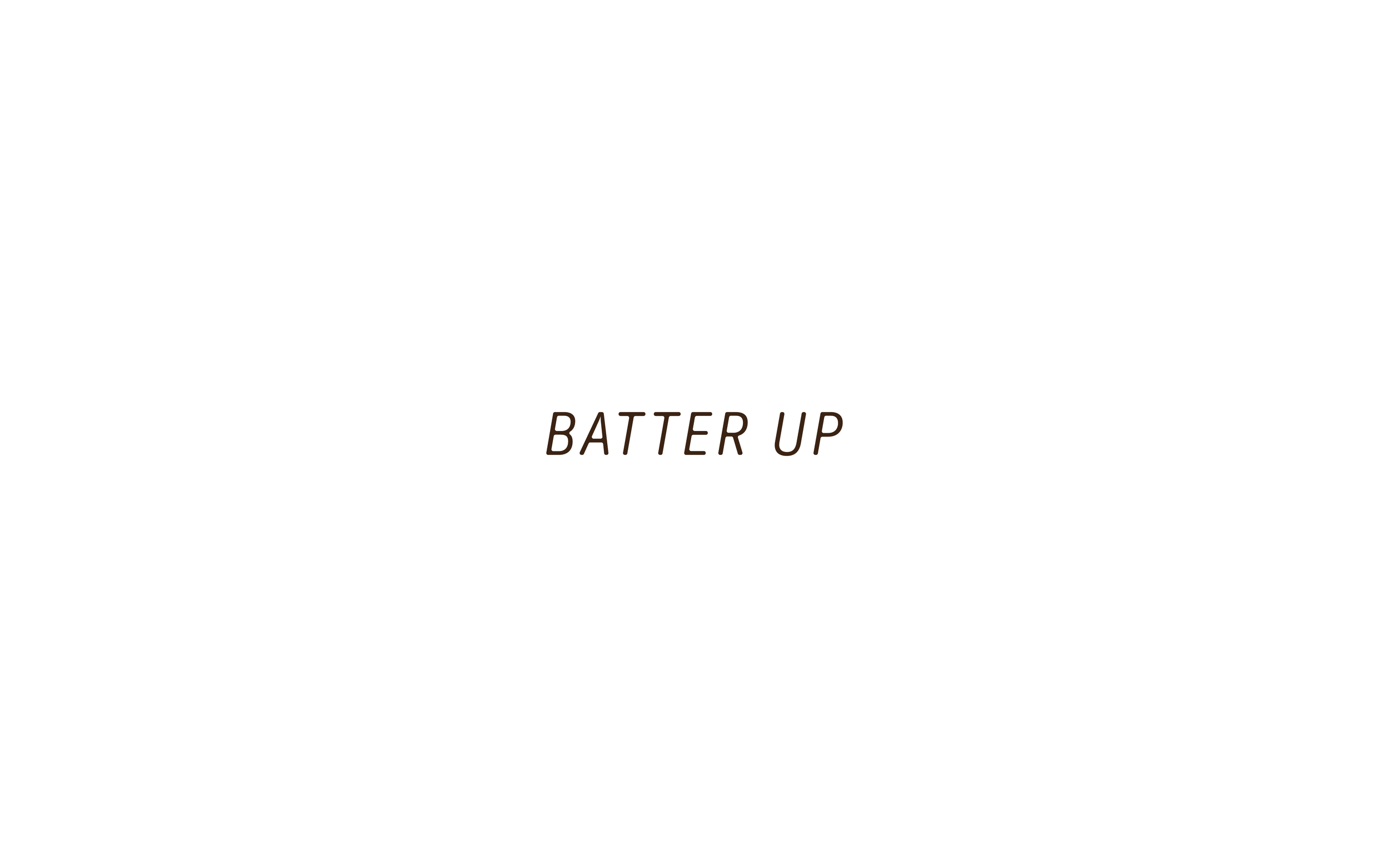 Batter_up_logo