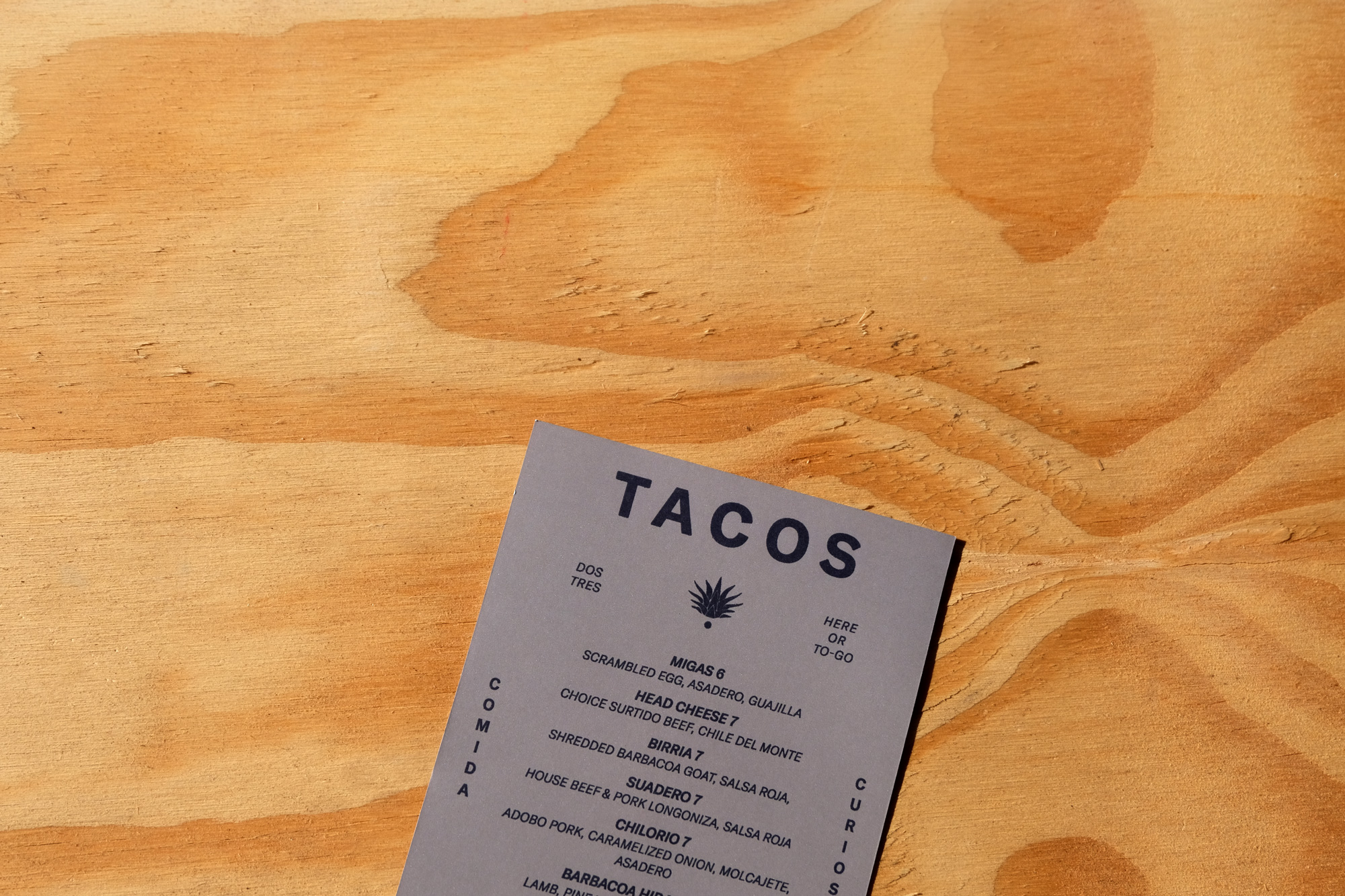 Taco-Menu.jpg