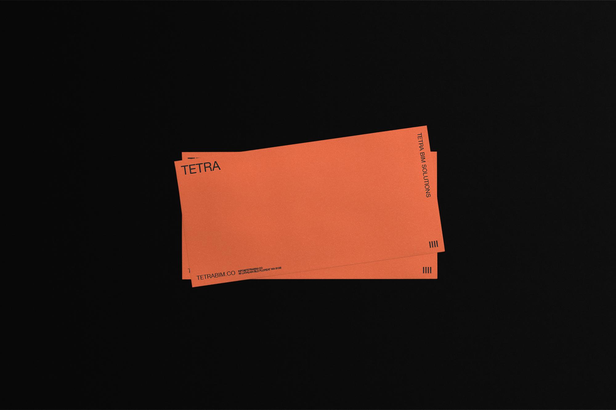 TETRA_MOCK_PRESENTATION_Envelopes_2.jpg