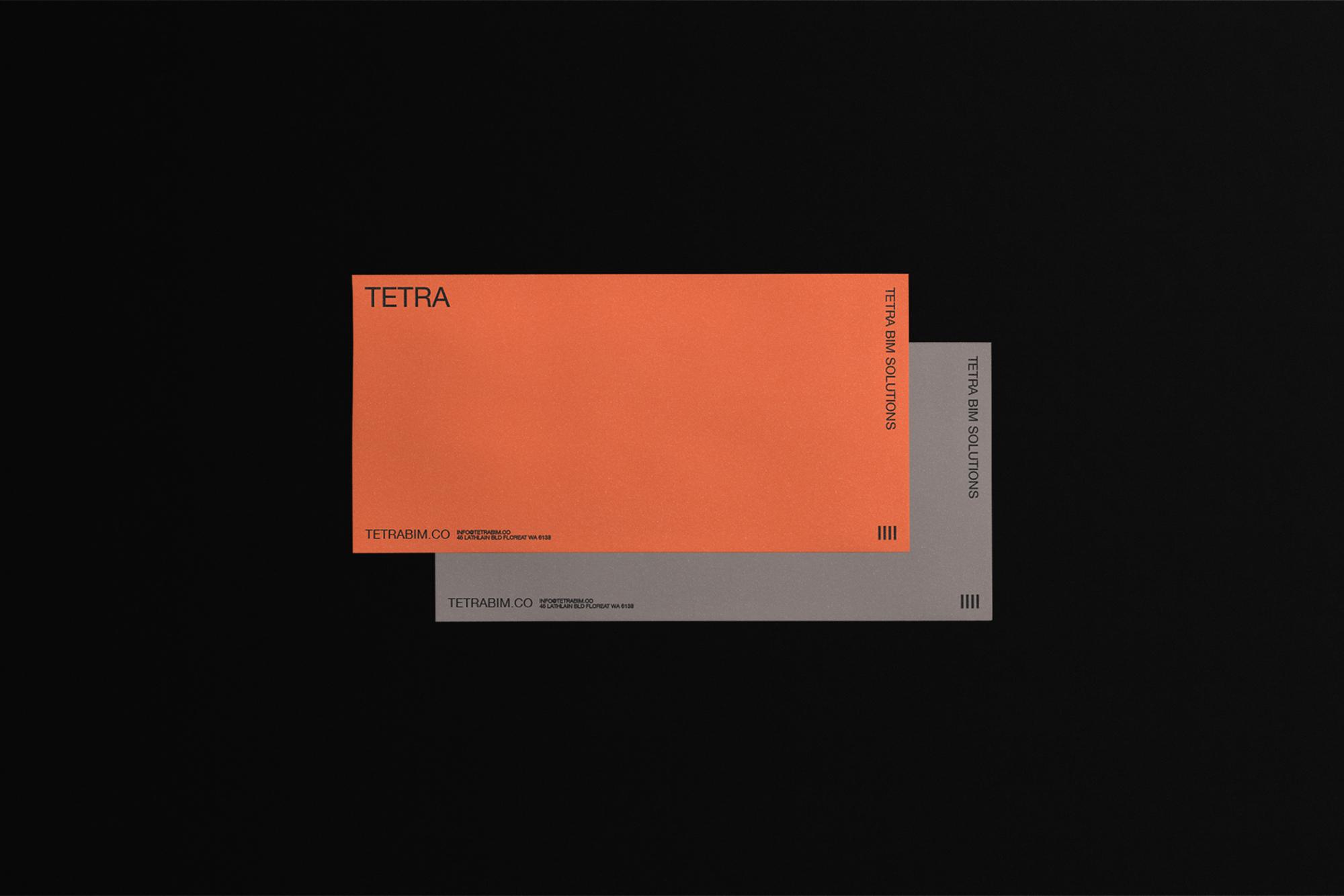 TETRA_MOCK_PRESENTATION_Envelopes.jpg