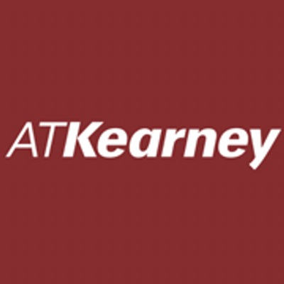 Facebook-A.T.-Kearney-180px_400x400.png