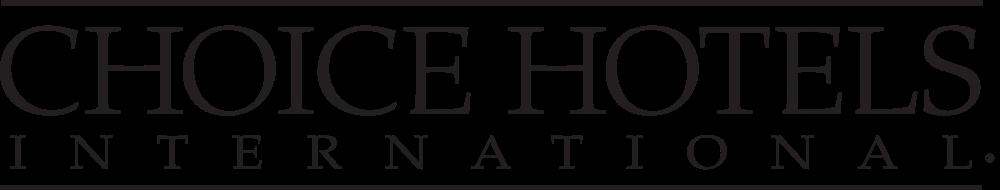 Choice_Hotels_Intl_Logo.png