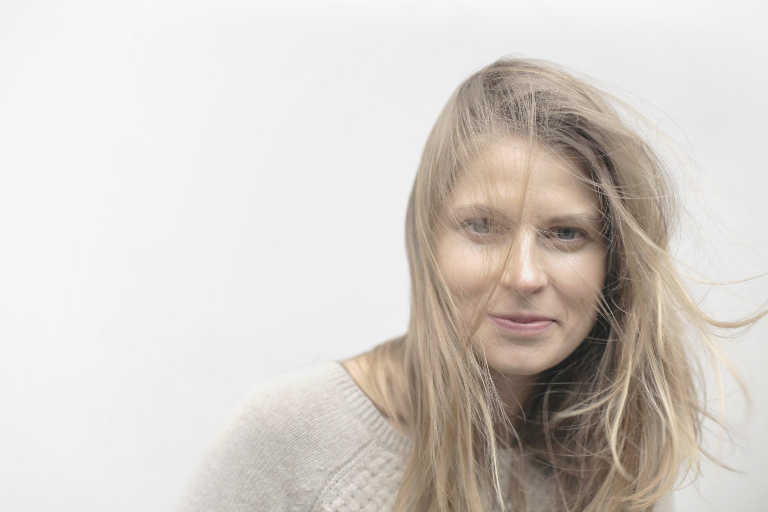Natalie-Aevi-Founder