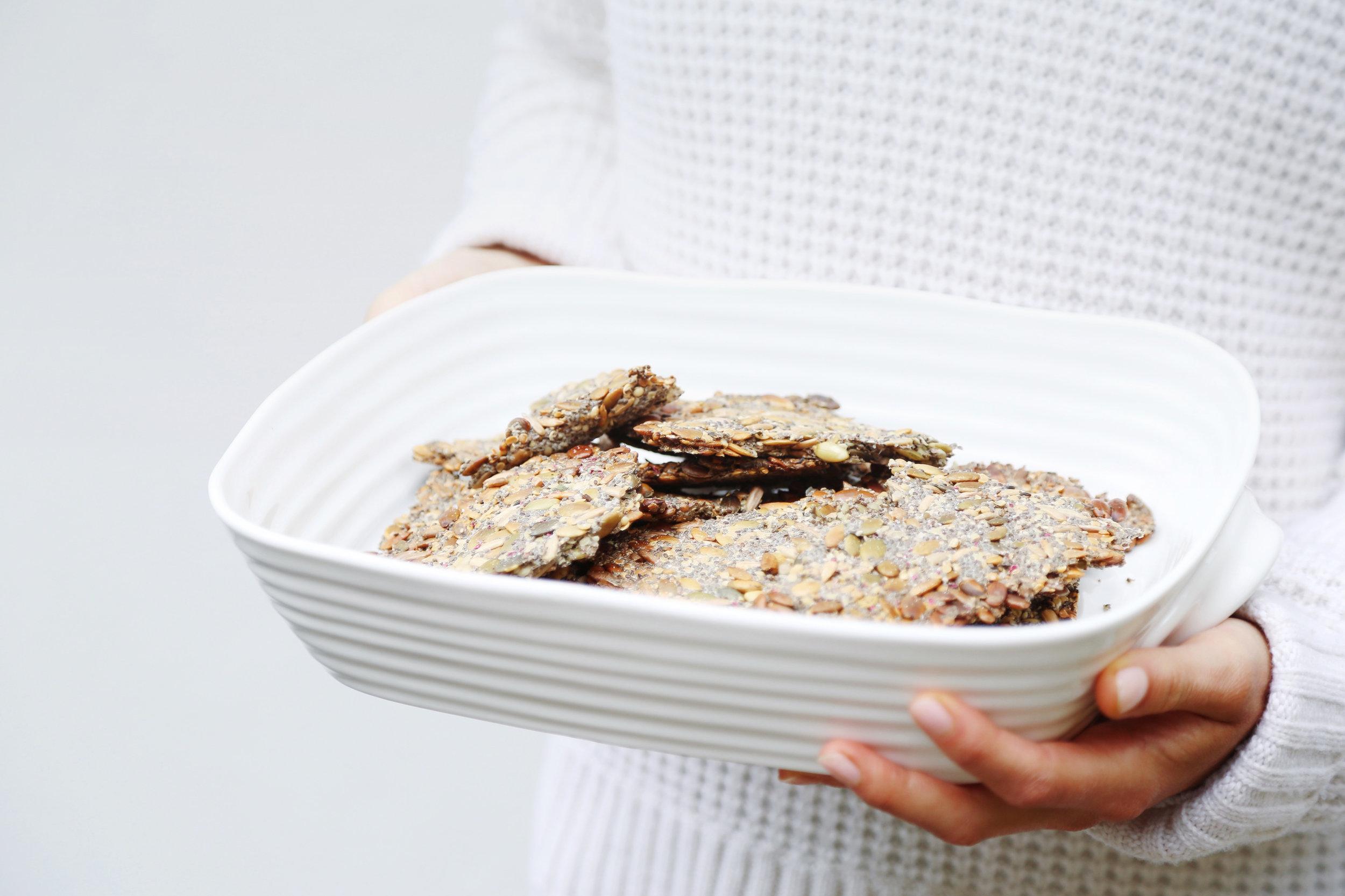 Homemade-Seed-Crackers-Homepage.jpg
