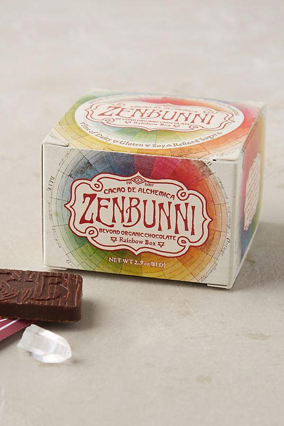 ZenBunni Rainbow Box.jpg