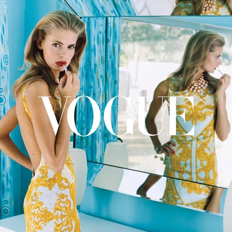 Vogue-2016.jpg