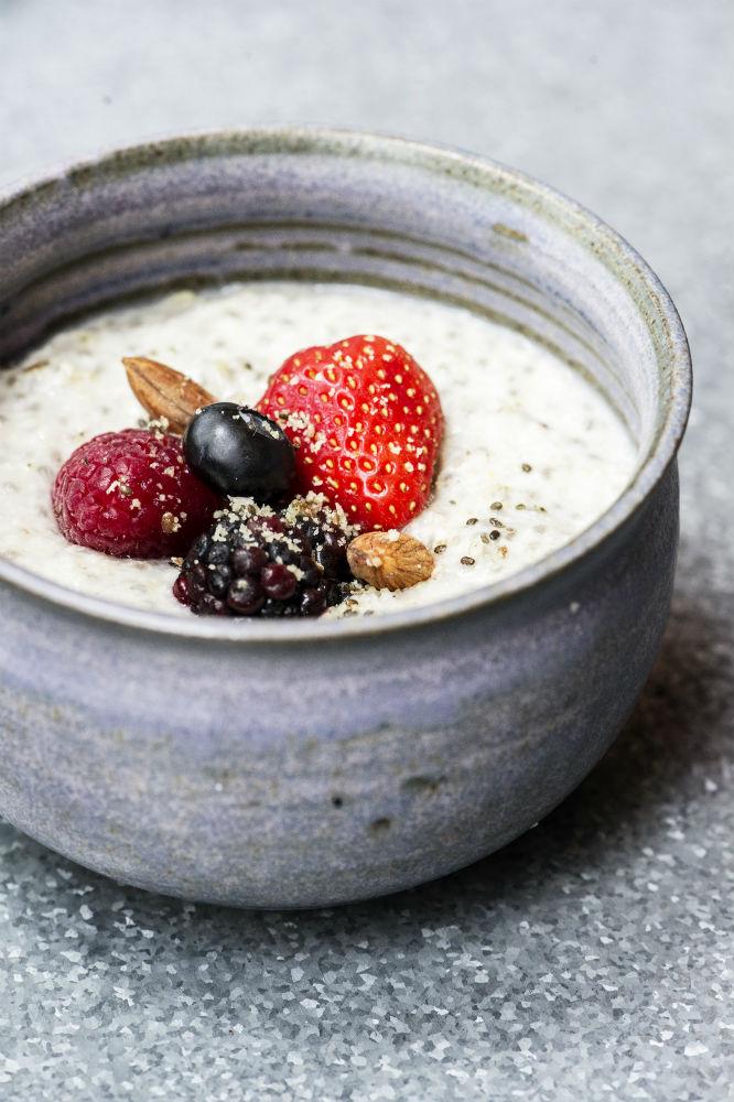 Porridge1.jpg