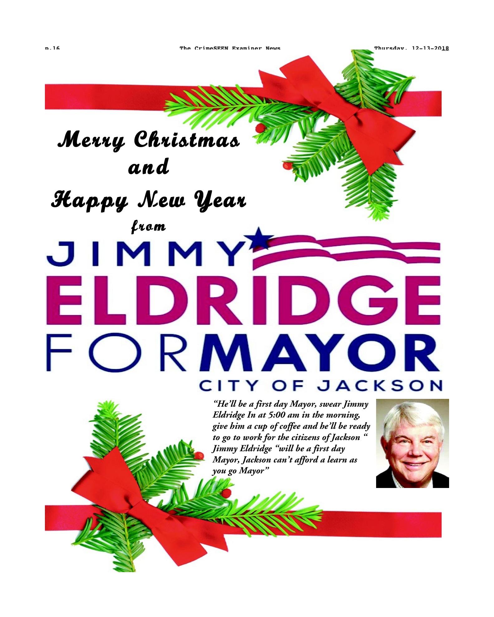 ELDRIDGE CHRISTMAS AD.jpg