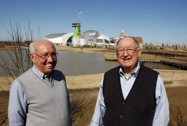 Jim and Robert.jpg