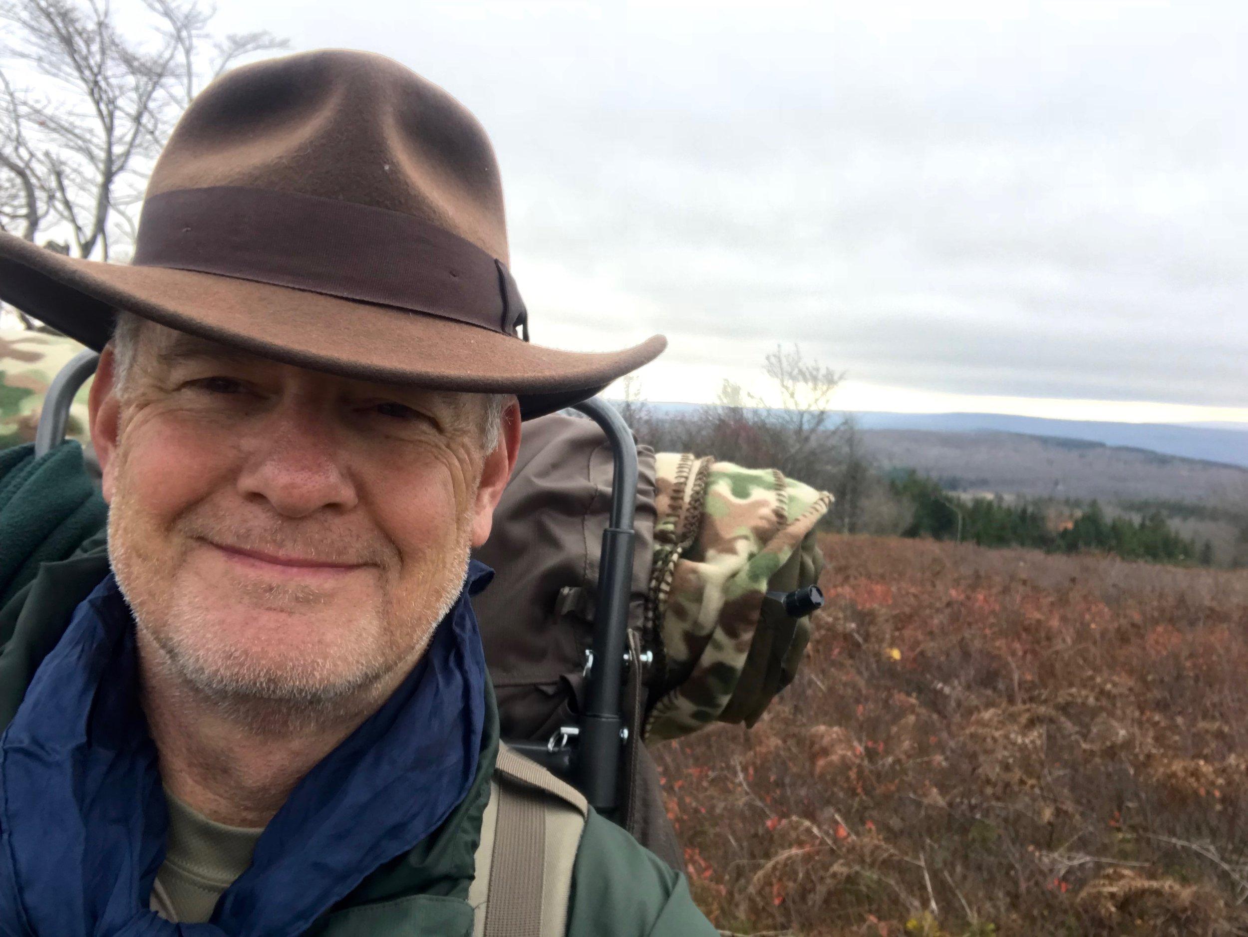 Wilderness Articles -