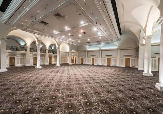 ballroom empty.jpg