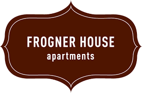 Frogner apartments.png