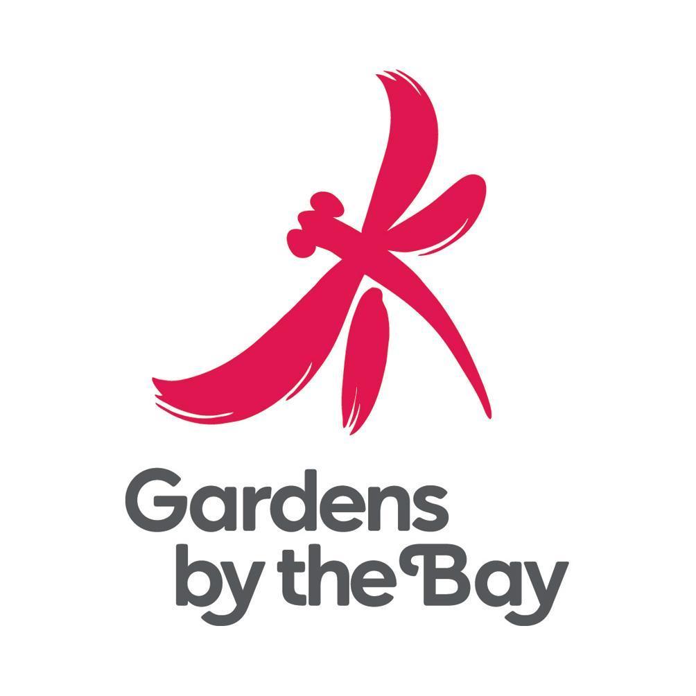 Gardens by the bay.jpg